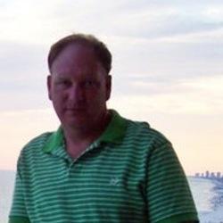 Curtis, 51 from North Carolina