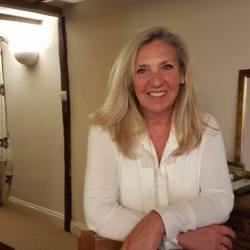 Alice (57)