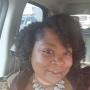 Lulu, 43 from Alabama