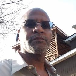 Darryl (53)