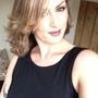 casual sex woman burford
