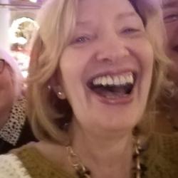 Catherine (62)