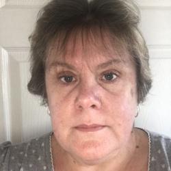 Karen (48)
