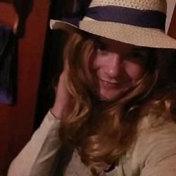 sexting  Jen in Eccleston