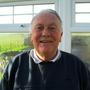 Keith (65)
