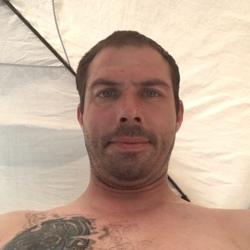 Christian, 41 from Nova Scotia