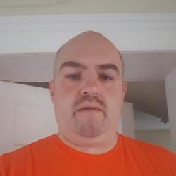 David (40)
