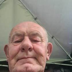 Ray (66)