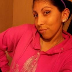 sexting  Chanda in Steeple