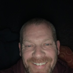 Peter is looking for singles for a date