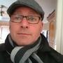 Gary (53)