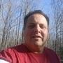 Robert, 52 from Michigan