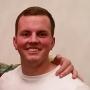 Garrett, 24 from Missouri