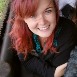 Photo of Micaela