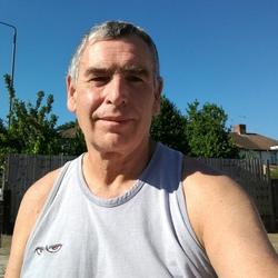 George (66)