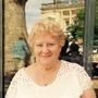 Sue (69)