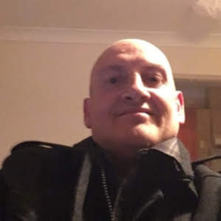 Martin is looking for singles for a date