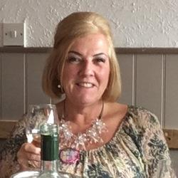 Georgina (59)