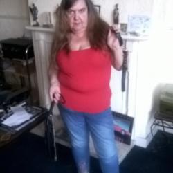 Photo of Mistress