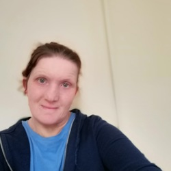 Ramona is looking for singles for a date