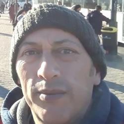 Peter (54)