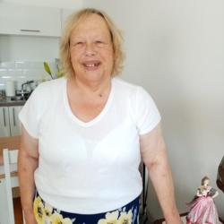 Susan (67)