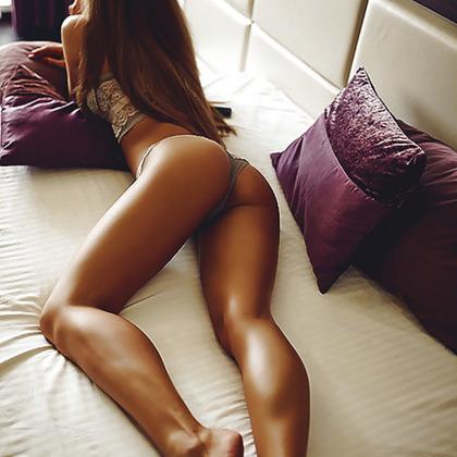 фото секс красивые ноги