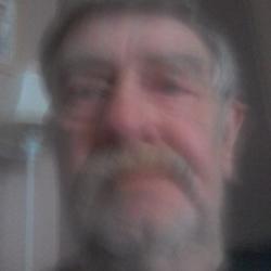 Photo of Phillip