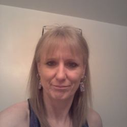Shirley is looking for singles for a date