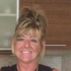 Teresa (54)