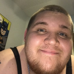 William is looking for singles for a date