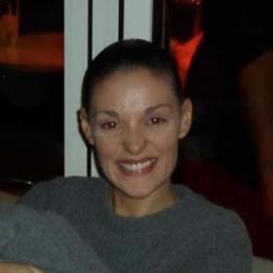 Photo of Natalie