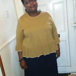 Doris (66)