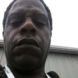 Samuel, 51 from Arkansas