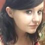 Joanna (24)