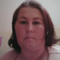 Clare (34)
