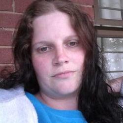 Carley (31)