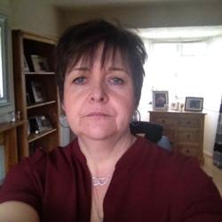 Pamela (51)