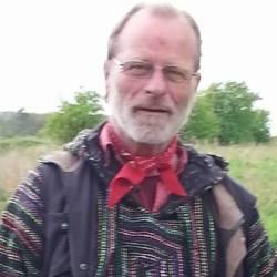 Andrew (69)