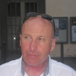 Mick (61)