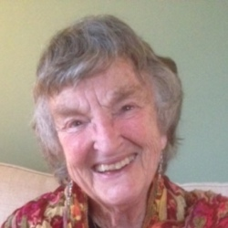 Valerie (86)