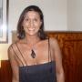 Sarita (51)