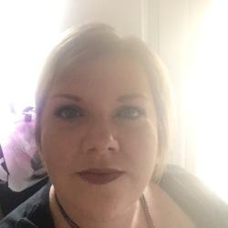 Sally (38)