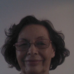 Suzanne (71)