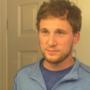 William, 32 from Alaska