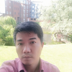 Xiaoming is looking for singles for a date