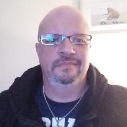 Derek (49)