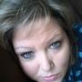 Dawn, 53 from Michigan