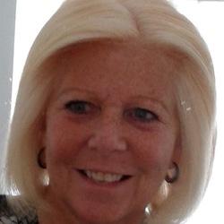 Wendy (63)