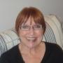 Linda (69)